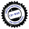 CP-WST (Certified Professional – Web Services Testing)